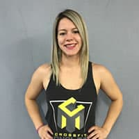 Karina Hernandez Lopez